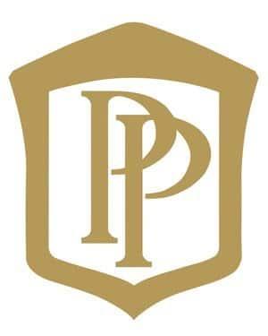 Patek Philippe: Logo des Siegels