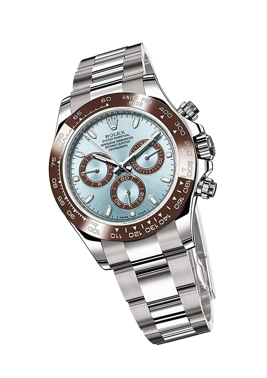rolex cosmograph daytona platinum. Black Bedroom Furniture Sets. Home Design Ideas