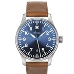 Stowa: Flieger Blue Limited (Hotspot)