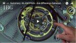 Blancpain: Worin liegt der Unterschied zwischen den Komplikationen Tourbillon und Karussell?