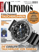 Produkt: Chronos Digital 5/2014