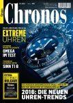 Chronos 03.2016