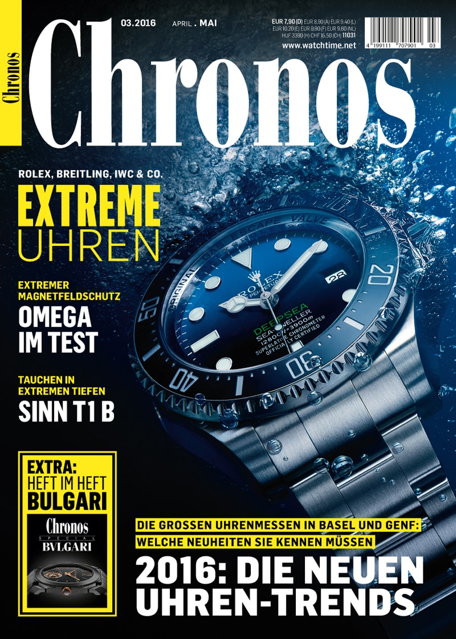 S001_Titel.qxp_Chronos