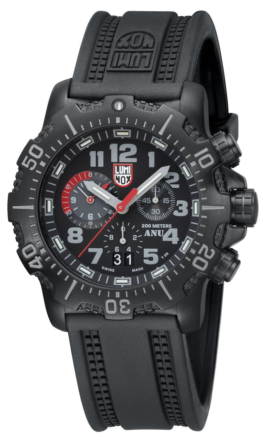 Luminox: ANU 4241 Chronograph