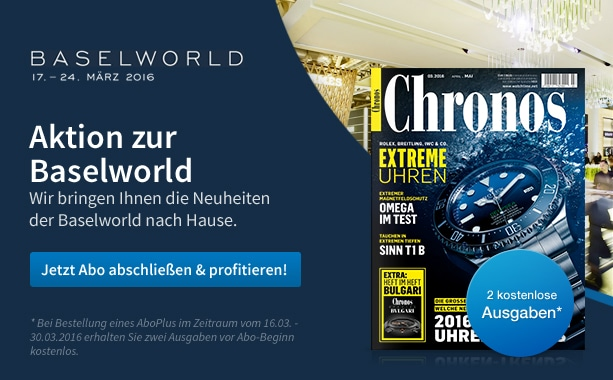 Watchtime-net-Banner-Baselworld-Chronos