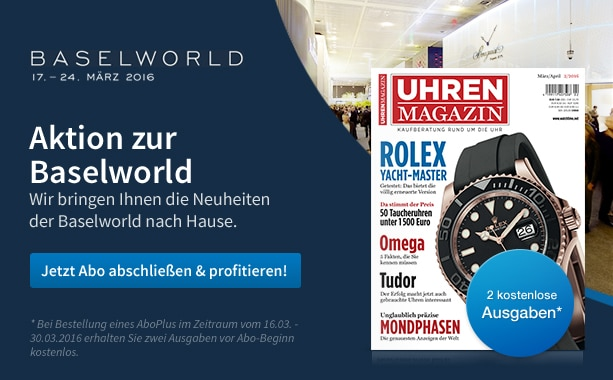 Watchtime-net-Banner-Baselworld-UHREN-MAGAZIN