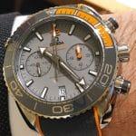 omega-seamaster-planet-ocean-chronograph-master-chronometer