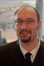 Roger Rüegger, Chefredakteur der WatchTime USA über seine Baselworld-Highlights 2016