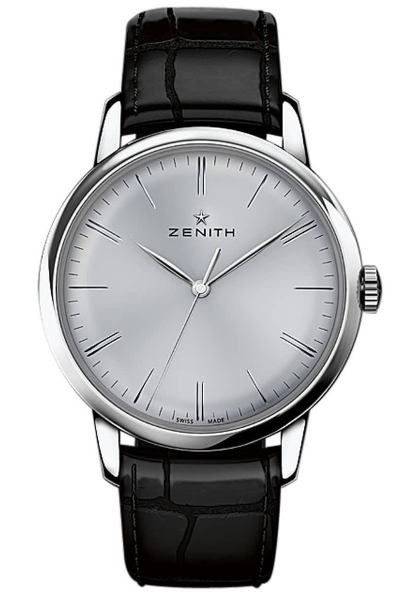 Zenith: Elite 6150
