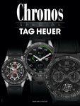Chronos Special TAG Heuer 2016