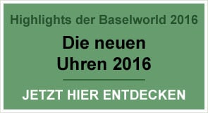 themen-im-fokus-baselworld-special-2016