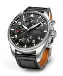 IWC Schaffhausen: Pilot's Watch Chronograph