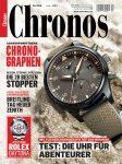Chronos 4.2016