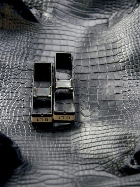 Armbandmanufaktur Kaufmann Stanzformen