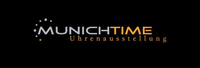 Logo Munichtime