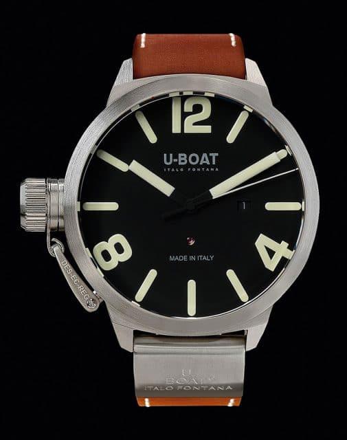 U-Boat: Classico