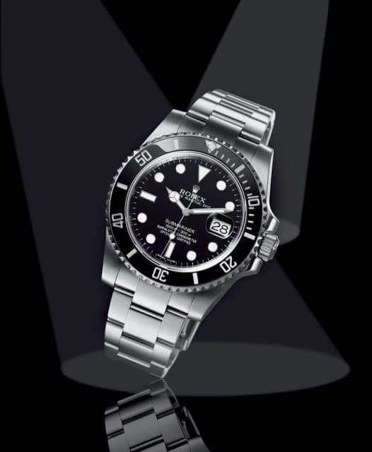 armbanduhr herren rolex. Black Bedroom Furniture Sets. Home Design Ideas