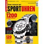 Chronos Sportuhren-Katalog 2016/2017 (Hotspot)