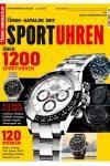 chronos-sportuhren-katalog-2016-2017-510x765