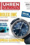 uhren-magazin-4-2016-510x765