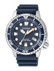Quarz-Taucheruhr Citizen Promaster Marine
