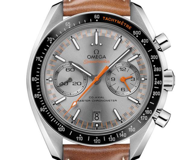 """Die Qualitätsstufe """"Master Chronometer"""" führte Omega im Spätherbst 2015 ein"""