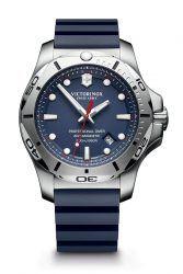 Quarz-Taucheruhr Victorinox I.N.O.X. Professional Diver