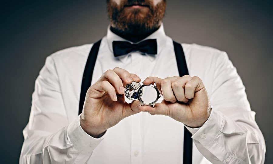 Dürmeister Individual Hier Designen Sie Ihre Persönliche Uhr