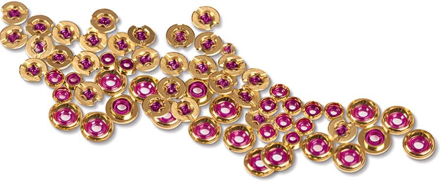 Goldchatons