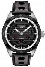 Tissot: PRS 516 Automatic Small Second