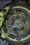 blancpain-karussell-765x510