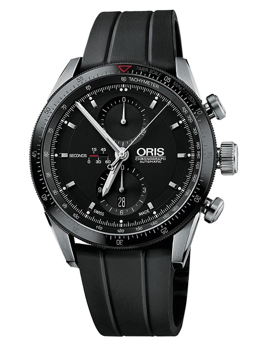 Oris: Artix GT Chronograph