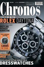Titel Chronos 06.2016
