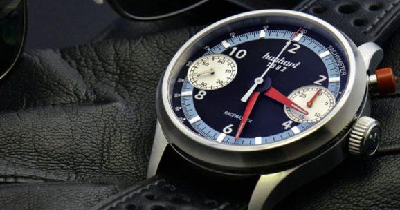 Die Racemaster GTM: Eine Hommage an den historischen Motorsport