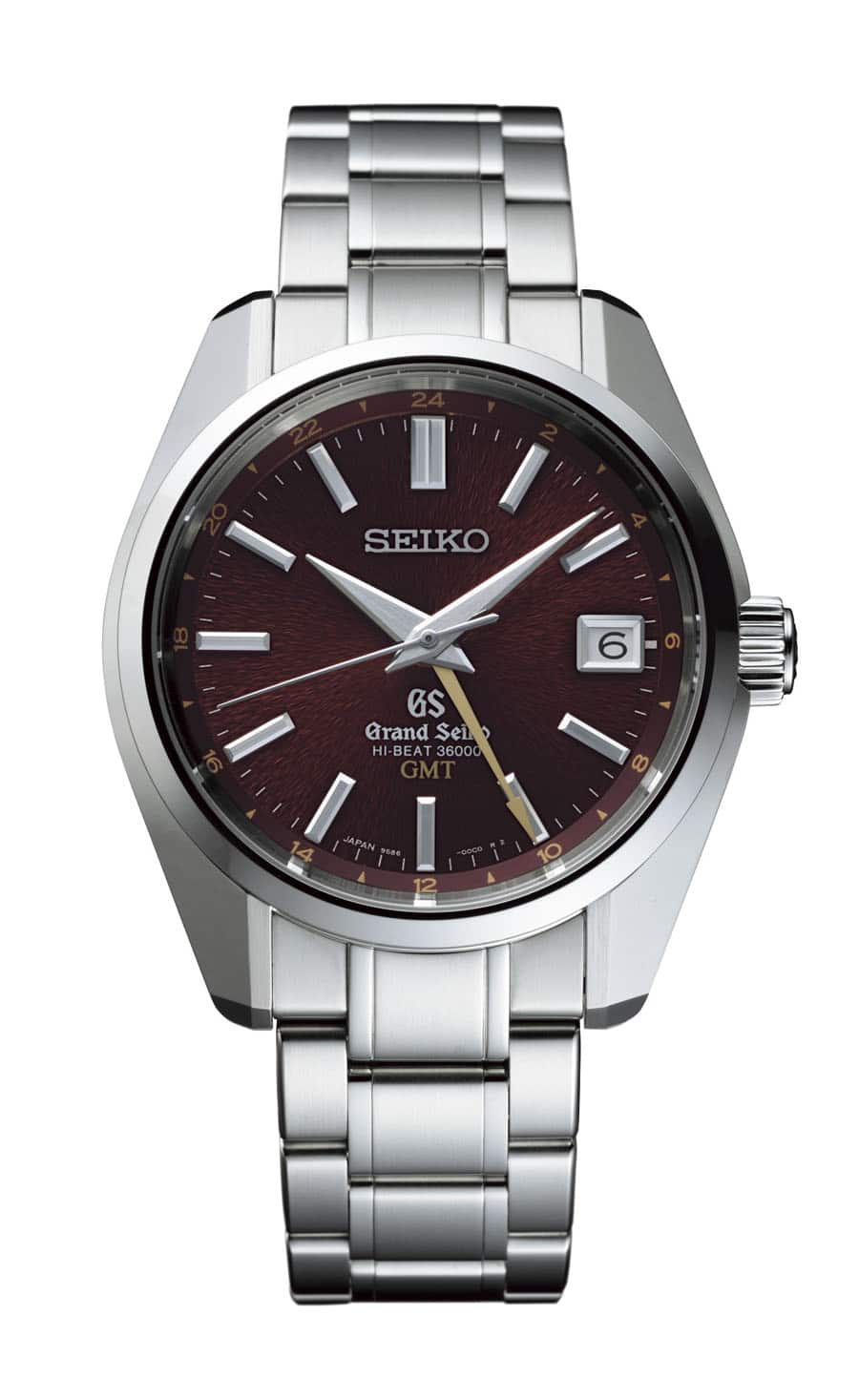 Seiko-Hi-Beat-36000-GMT-Limited-Edition-SBGJ021-1