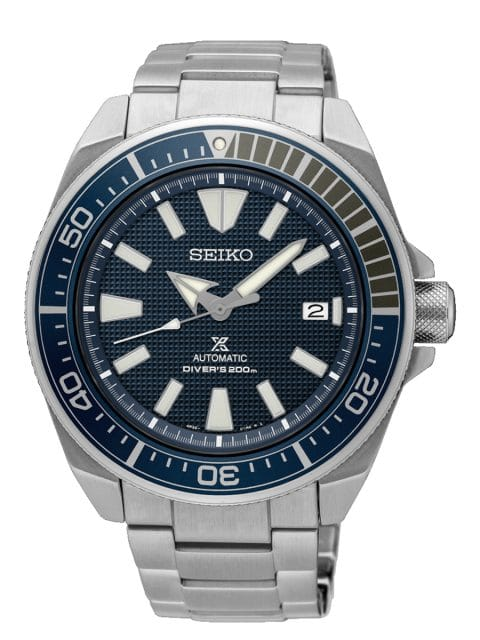 Die 25 Meistgesuchten Uhren Unter 1000 Euro Watchtimenet