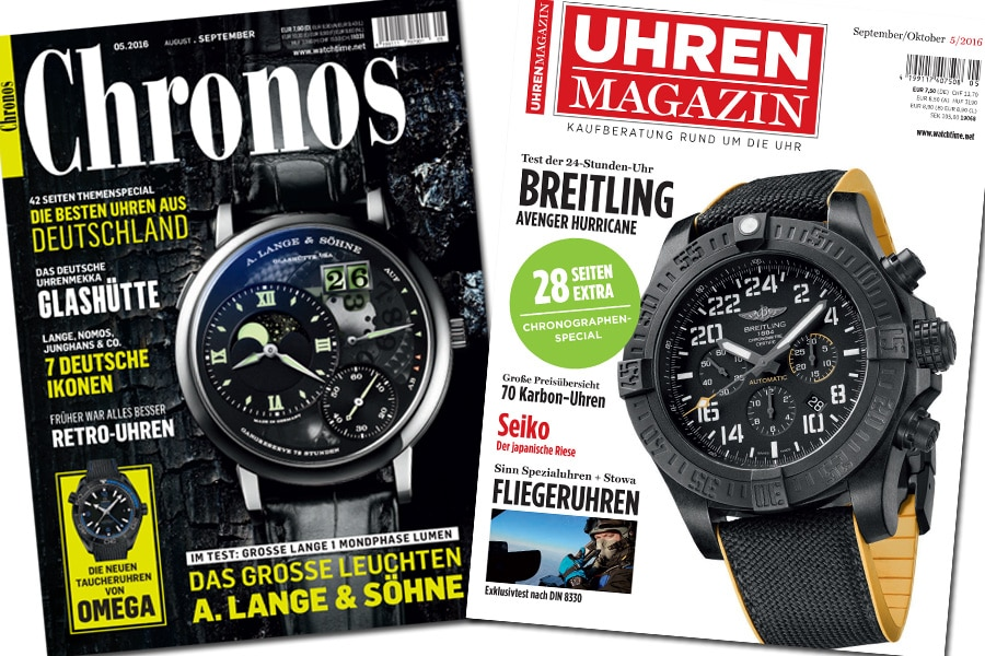 chronos-uhren-magazin-5-2016