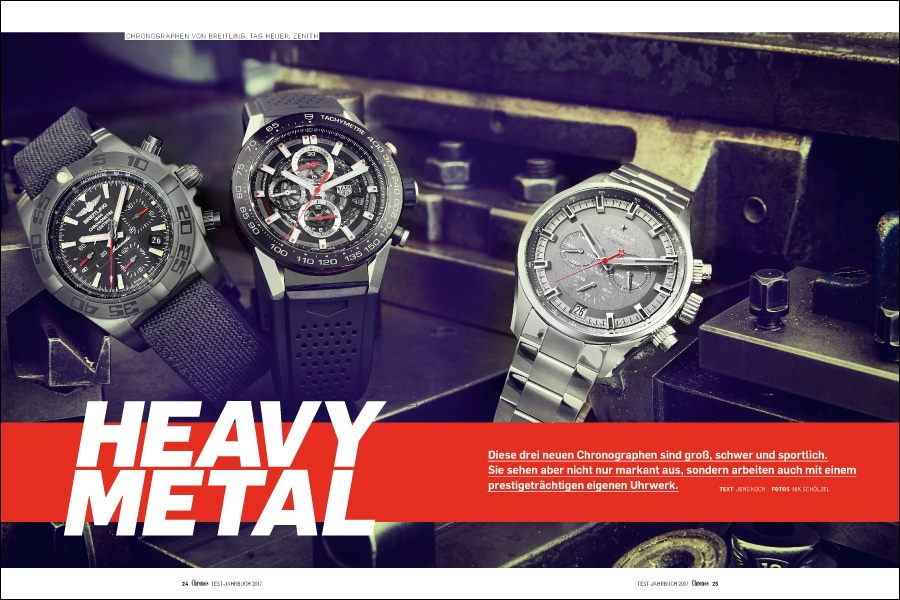 S024_033_Breitling_TAG_Zenith.qxp