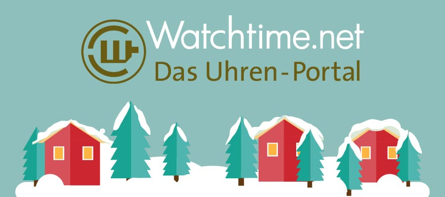 Watchtime.net-Adventskalender 2016