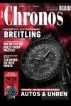 Chronos 01/2017