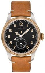 Montblanc: 1858 Automatic Dual Time