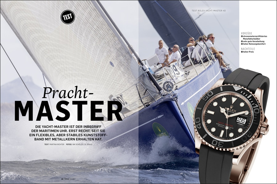 S060_067_Test_Rolex_YachtMaster.qxp
