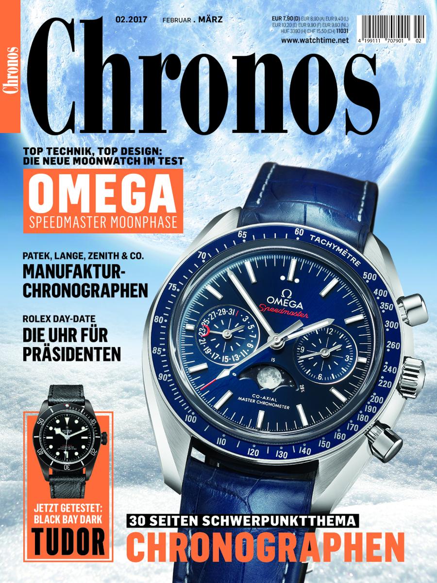 Titel Chronos 02.2017