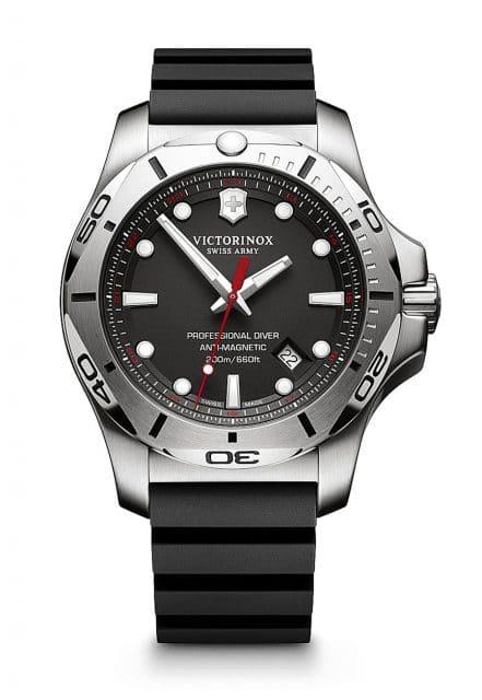 Victorinox: INOX Professional Diver