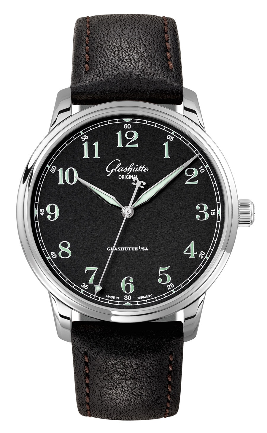 Glashütte Original: Senator Excellence