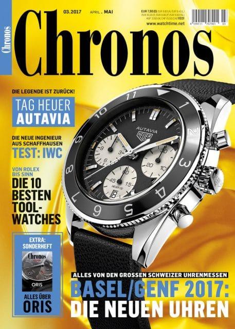 Chronos-03-2017-Titel.jpg