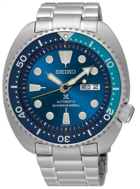 Seiko-Prospex-Automatic-Divers-Turtle