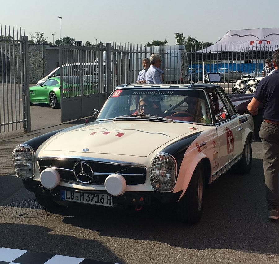 IWC-Ingenieur-Rallye-Passione-Caracciola-2