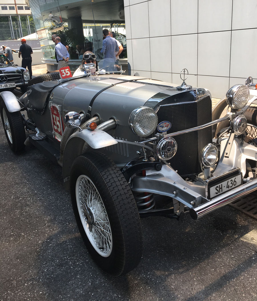 IWC-Ingenieur-Rallye-Passione-Caracciola-3