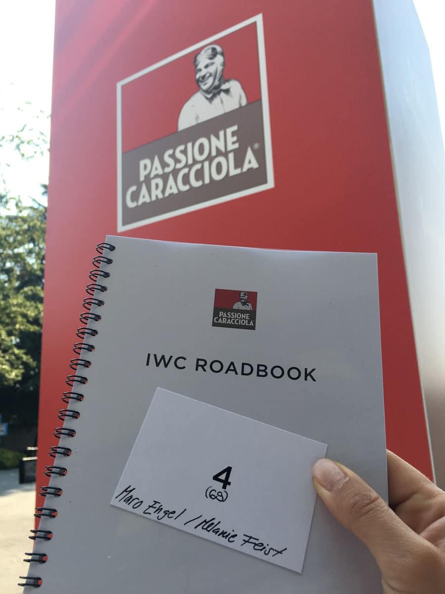 IWC-Ingenieur-Rallye-Passione-Caracciola-5